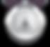 THAIVEDIC MEDALLIONS-08.png