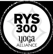 yoga_alliance_300.png