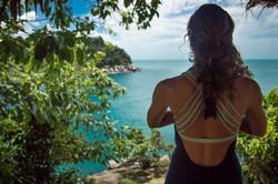 Pure-Flow-Yoga-Thailand-Yoga-retreats-in