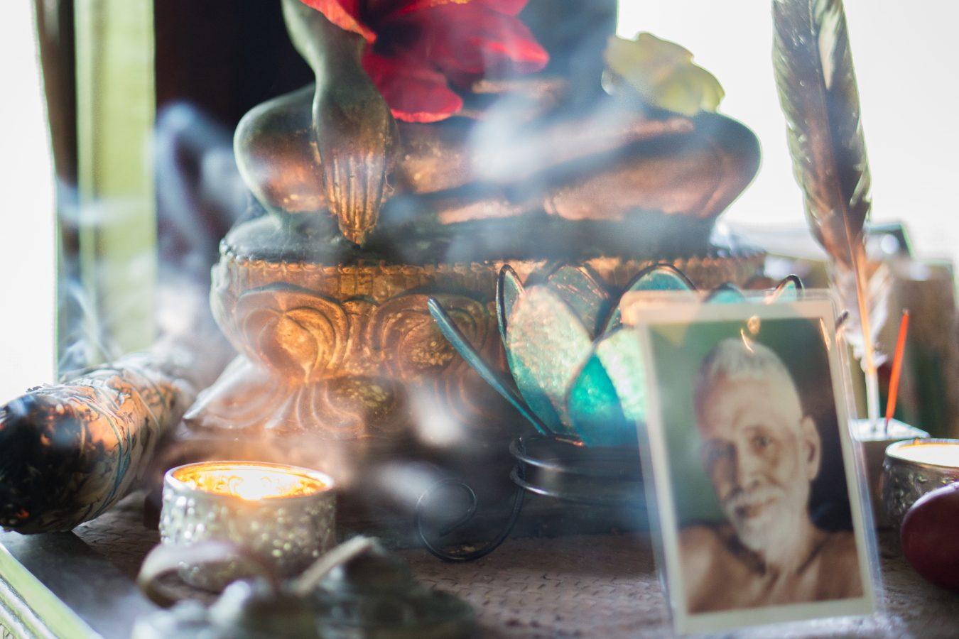 Yoga Teacher Training Retreats Thailand.