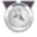 THAIVEDIC MEDALLIONS-02.png