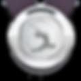 THAIVEDIC MEDALLIONS-05.png