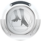 Silver Medallion Round 300px.png