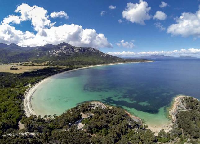 national-parks-tasmania-1.jpg