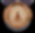 THAIVEDIC MEDALLIONS-07.png