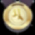 THAIVEDIC MEDALLIONS-03.png