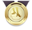 THAIVEDIC MEDALLIONS-03.png
