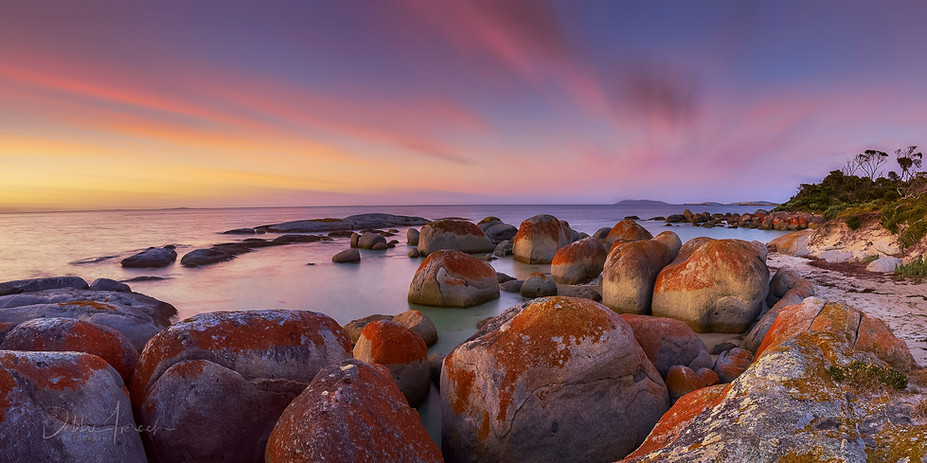 Healing Retreat Tasmania.jpg