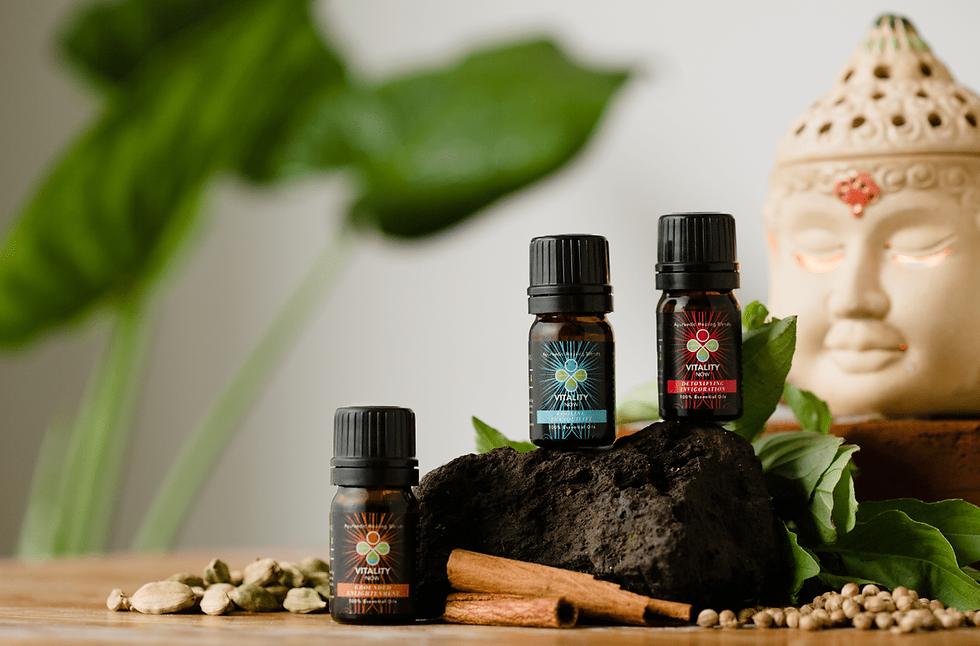 certified-organic-ayurvedic-dosha-oils-massage-healing-vata-pita-kapha.png