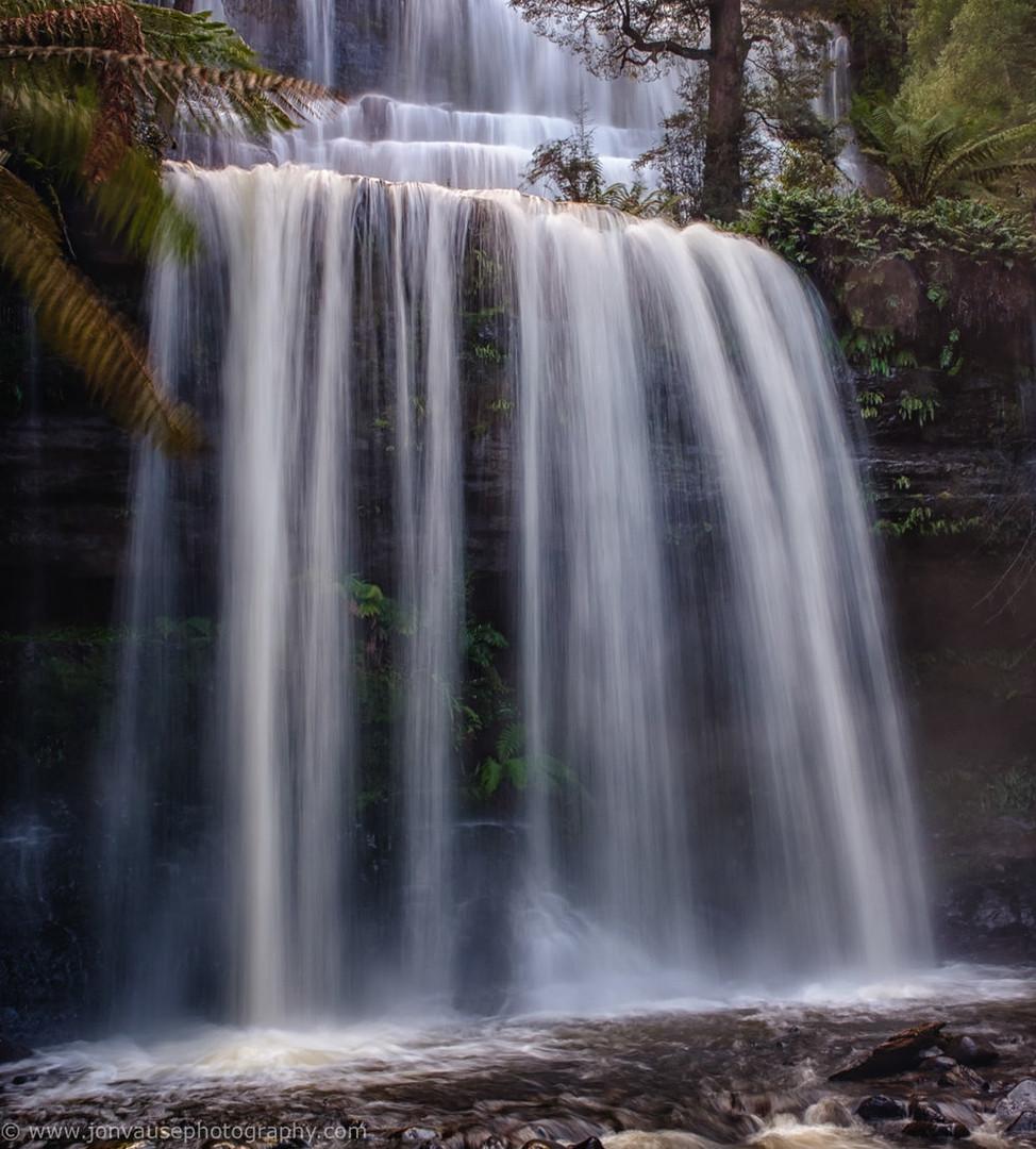 Healing Retreat Tasmania.jpeg