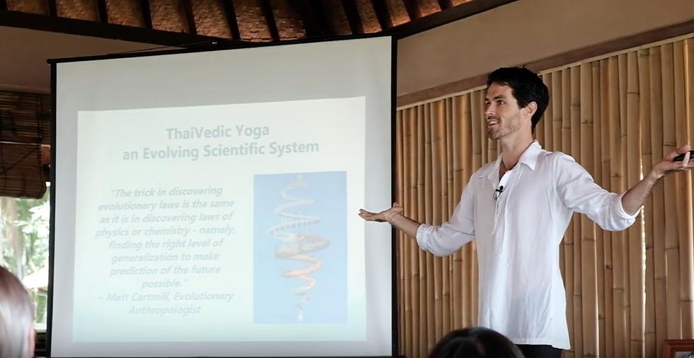 Yoga training sunshine coast qld.png
