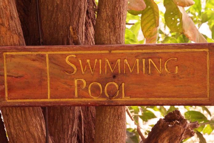 swimming pool board.jpg
