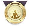 THAIVEDIC MEDALLIONS-09.png