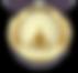 THAIVEDIC MEDALLIONS-09.png