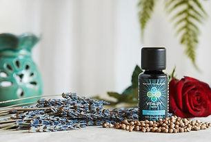 thaivedic-dosha-Ayurvedic-oil-for-healin