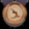 THAIVEDIC MEDALLIONS-04.png