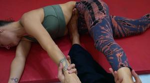 Sebastian Bruno Online massage