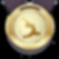 THAIVEDIC MEDALLIONS-06.png