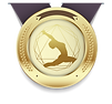 THAIVEDIC MEDALLIONS-06.png