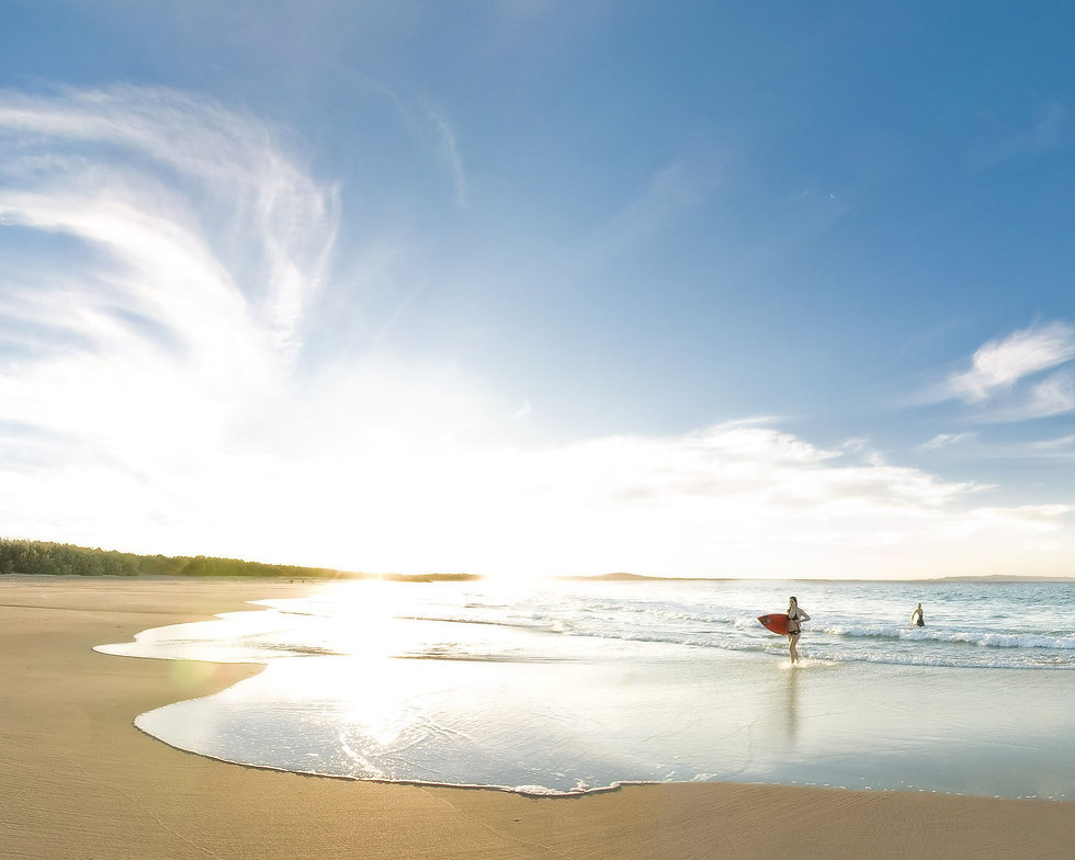 Yoga training sunshine coast.jpg