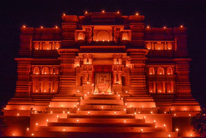 GovindaTemple-Lamps.jpg