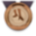 THAIVEDIC MEDALLIONS-01.png