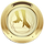 Gold Medallion Round 300px.png