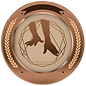Bronze Medallion Round 300px.png