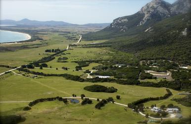 Retreat Tasmania.jpeg