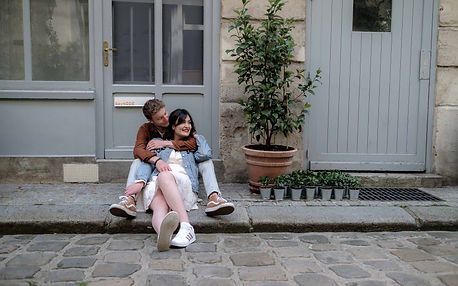 Camille_Huguenot_Séance_Romane&Simon_HD-