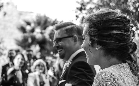 Wedding Marco & Lia-116.jpg