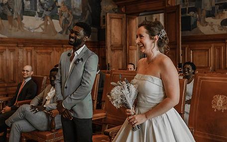 Mariage civil Audrey & Alban-89.jpg