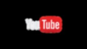 YouTubeAlpha.png