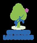 Logo_Gimnasio_Ocobos_RGB_Policromia_72dp
