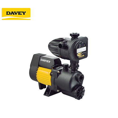 Davey Pressure Pump XP350T
