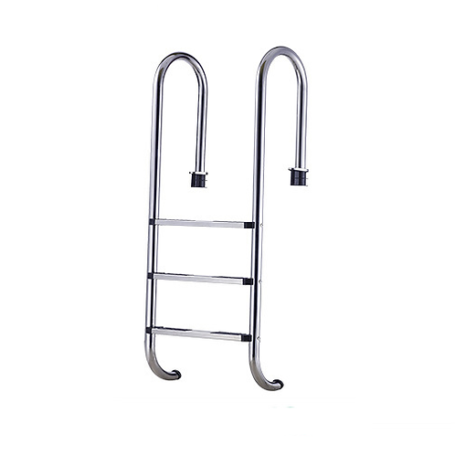 Rivington Pool Ladder RVT SF203B