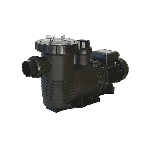 Waterco Hydrotuf 100