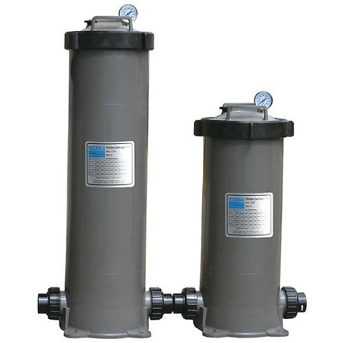 Waterco Cartridge Filter CC550