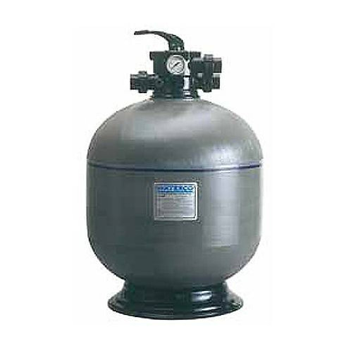 Waterco Sand Filter S800