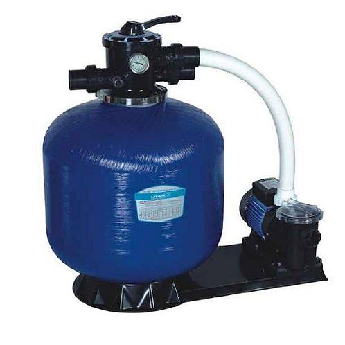 Rivington Sand Filter Unit RVTP 450