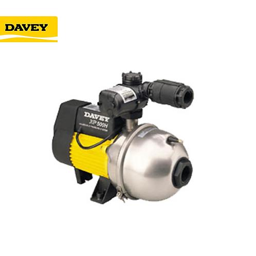 Davey Pressure Pump XP 900H