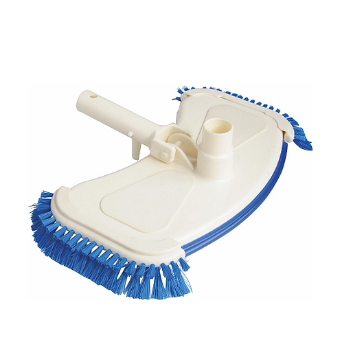Rivington brush vacuum head  RVT 5324SB