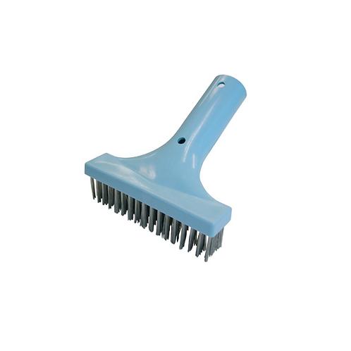 Waterco Algae Brush AUS Handle