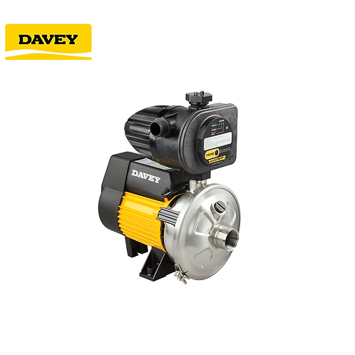 Davey Presure pump HP85-08T