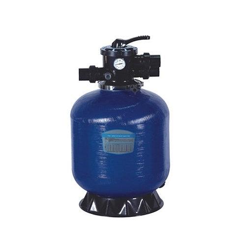 Rivington Sand Filter RVT T800