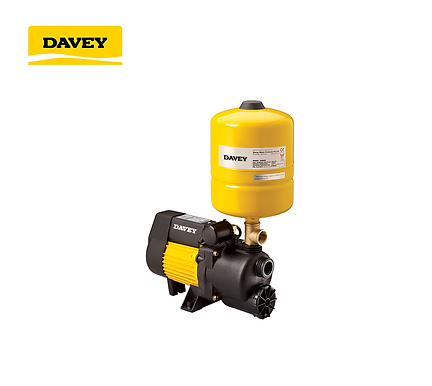 Davey Transfer Pumps