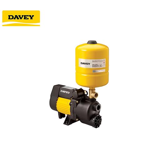 Davey pressure pump HS60-08