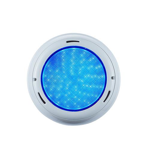 Rivington Pool Light RVT-MAG