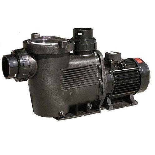 Waterco Hydrostar 600