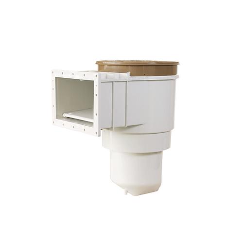 Waterco Skimmer Box S75 MK2 Concrete